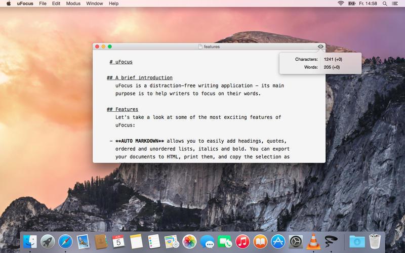 2015年7月22日Macアプリセール ToDoリスト&カレンダーアプリ「TaskCard」が値下げ!