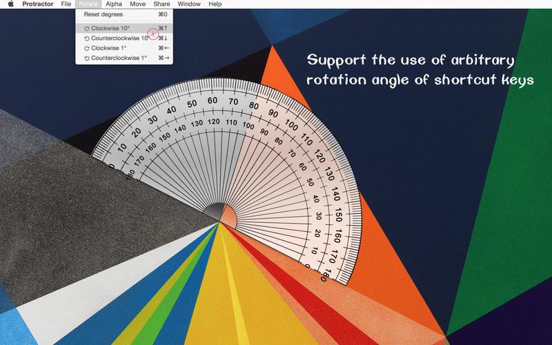 2015年4月24日Macアプリセール PDFコンバーターツール「PDF to Word and PPTXが値下げ!