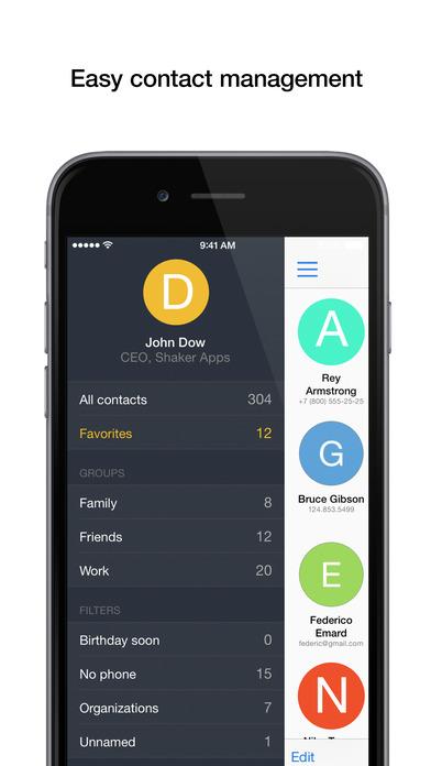 2017年6月5日iPhone/iPadアプリセール セキュリティ・マネージャーアプリ「AllPass Pro」が無料!