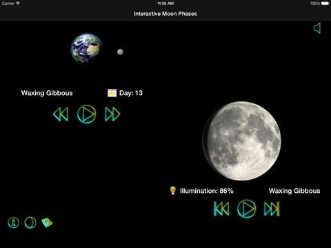 http://a1.mzstatic.com/jp/r30/Purple5/v4/68/6a/37/686a37cf-2261-510e-b819-97847825addc/screen480x480.jpeg