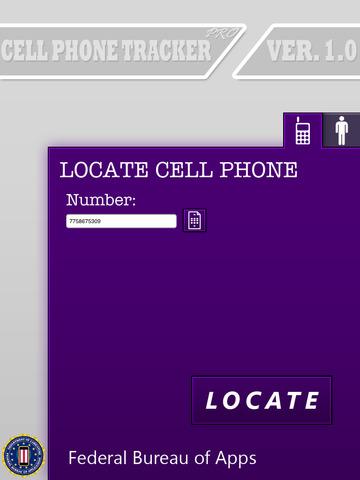 http://a1.mzstatic.com/jp/r30/Purple5/v4/87/2f/8c/872f8cc7-9329-4427-286a-a5f74aada3aa/screen480x480.jpeg