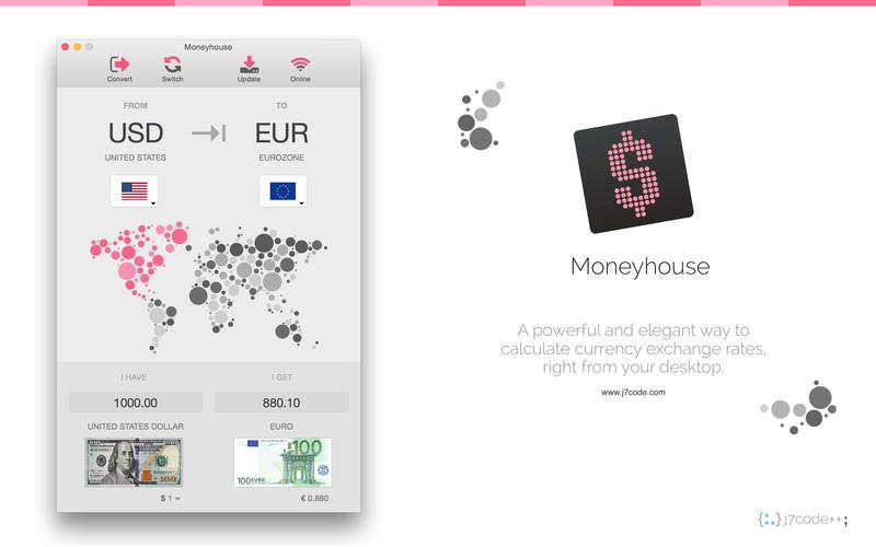 2015年10月1日Macアプリセール アプリケーション・スクリーンショット作成アプリ「App Screenshots」が値下げ!