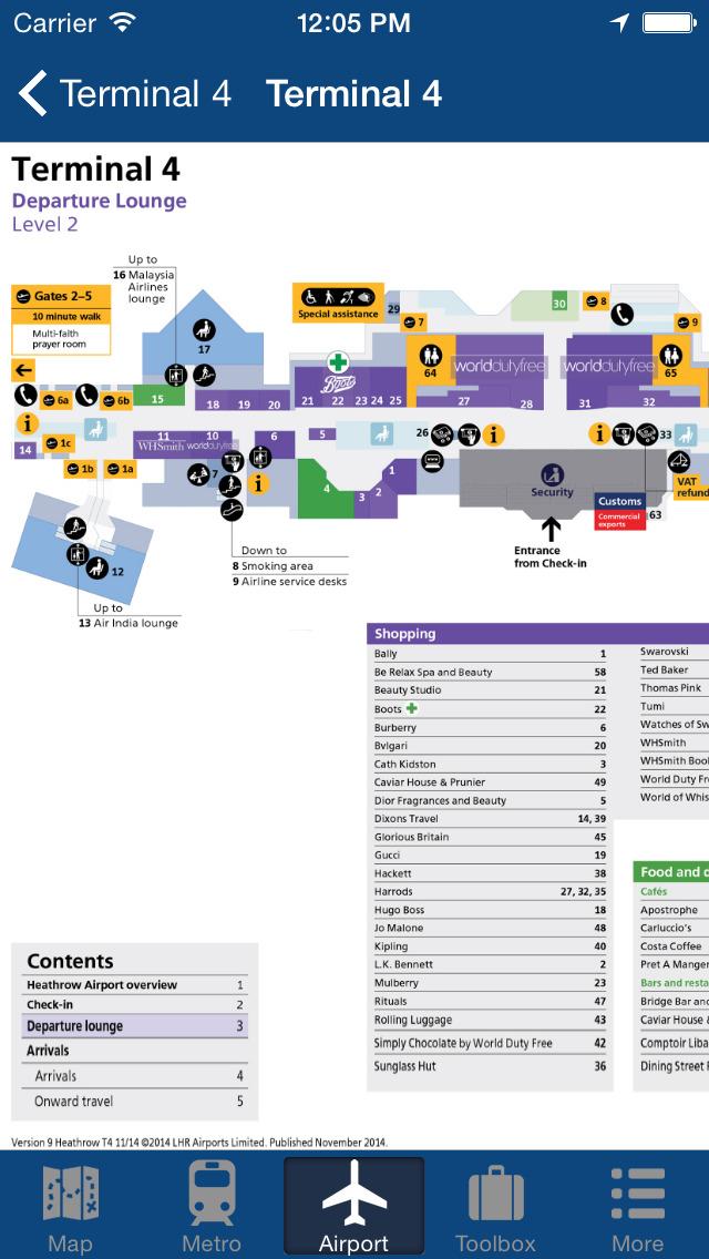http://a1.mzstatic.com/jp/r30/Purple5/v4/a0/b6/af/a0b6afbb-d7d7-5daf-84d0-a07edb51dd15/screen1136x1136.jpeg
