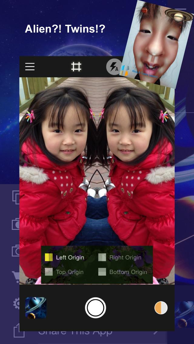 2014年12月25日iPhone/iPadアプリセール 夜でも撮影できるカメラアプリ「NightCap」が無料!