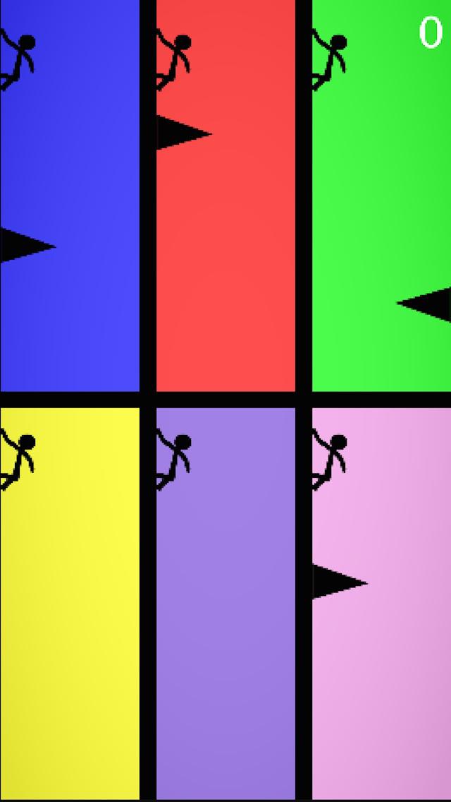http://a1.mzstatic.com/jp/r30/Purple5/v4/ab/72/e5/ab72e50f-8824-a4a4-0b52-66d4a98fafbf/screen1136x1136.jpeg