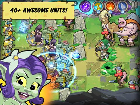 http://a1.mzstatic.com/jp/r30/Purple5/v4/ac/a6/0e/aca60ee1-c24a-971d-098d-7ceafcf66310/screen480x480.jpeg