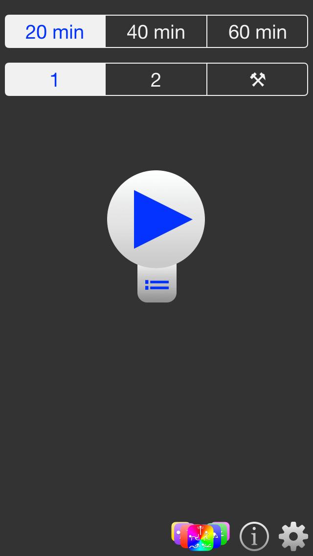 http://a1.mzstatic.com/jp/r30/Purple5/v4/b1/87/18/b18718bf-e895-45ef-07da-8d9bd28459bb/screen1136x1136.jpeg
