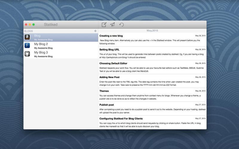 2015年6月28日Macアプリセール PDFエディターツール「PDF Writer」が値下げ!