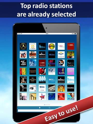 http://a1.mzstatic.com/jp/r30/Purple5/v4/b7/cf/9f/b7cf9f5e-1a5a-5827-f1c9-93a716cc5001/screen480x480.jpeg