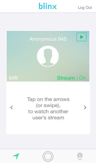2015年11月6日iPhone/iPadアプリセール トランスレーターアプリ「SpeakText 2」が無料!