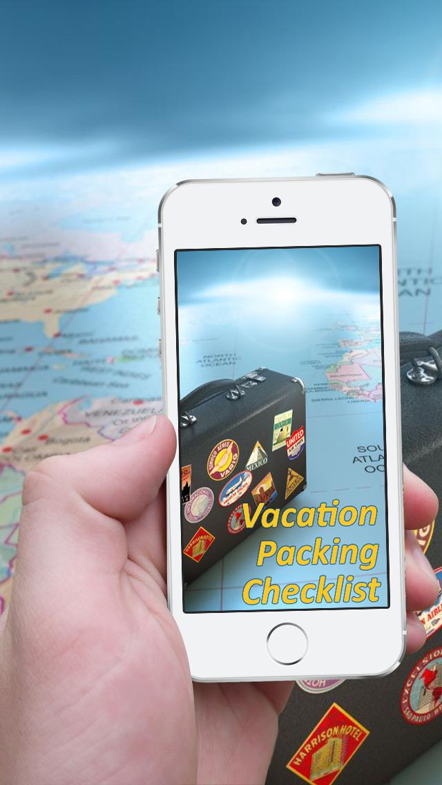 2014年9月3日iPhone/iPadアプリセール タイマー機能付きカメラ「定点カメラ」が値下げ!