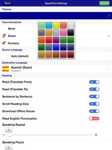 http://a1.mzstatic.com/jp/r30/Purple5/v4/c4/05/07/c40507e5-1a05-2562-3cc7-1526c9e437ee/screen480x480.jpeg