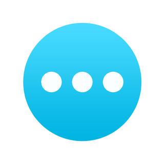 スマホの通信量を自動で節約! 速度制限に悩む人にオススメのアプリ「Onavo Extend」 3番目の画像
