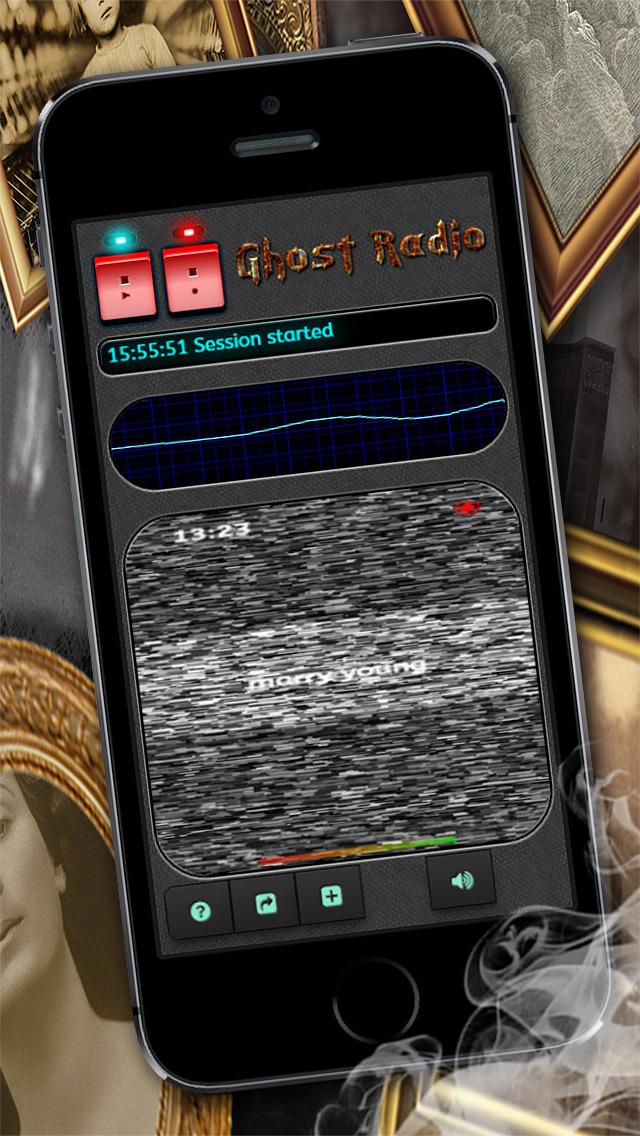 2015年3月8日iPhone/iPadアプリセール ブラウザ読み上げアプリ「SuperRead」が無料!
