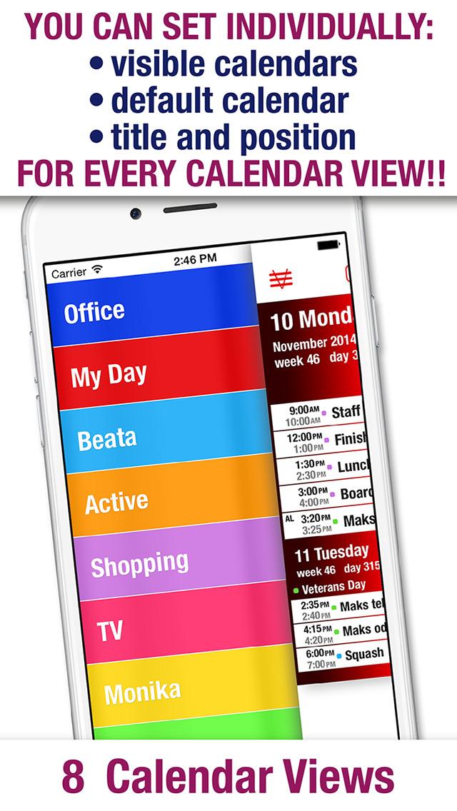2014年11月23日iPhone/iPadアプリセール 高性能なペイントツール「MyBrushes Pro」が値下げ!