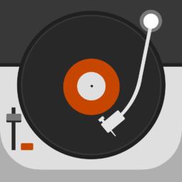 iMusic - YouTubeからの無料音楽