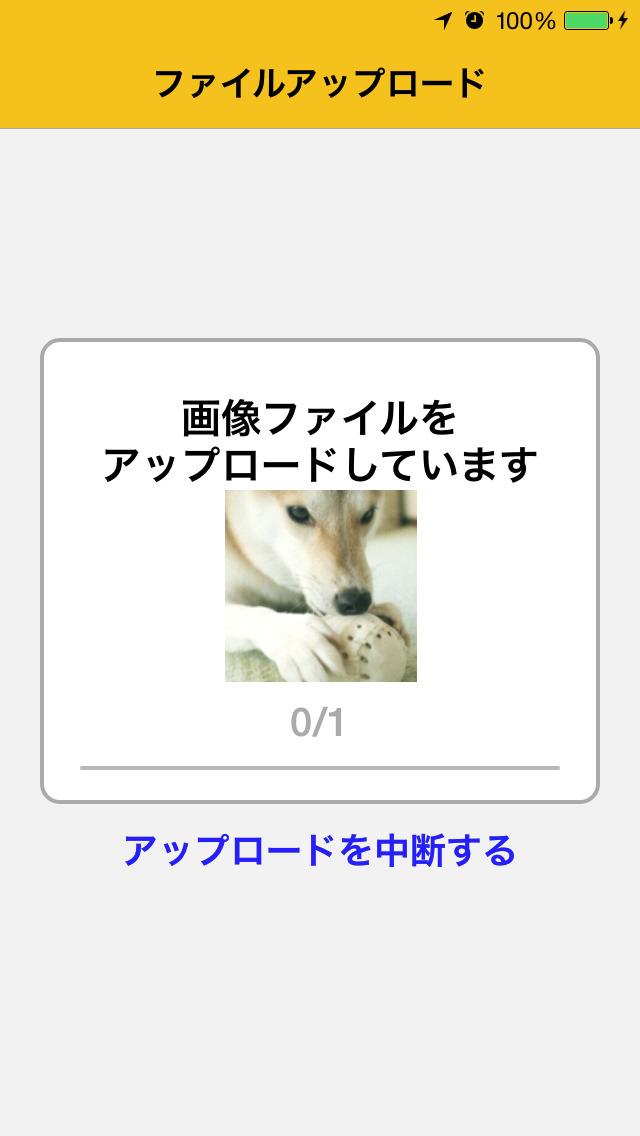 http://a1.mzstatic.com/jp/r30/Purple5/v4/de/ae/a7/deaea7d7-0a08-1c6f-75b9-e018055079b8/screen1136x1136.jpeg