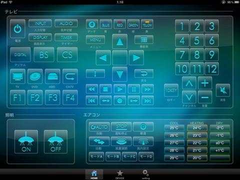 http://a1.mzstatic.com/jp/r30/Purple5/v4/e3/66/3f/e3663ff5-c461-c546-894e-81cae23d5fb3/screen480x480.jpeg