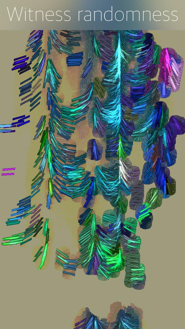 http://a1.mzstatic.com/jp/r30/Purple5/v4/e4/41/80/e44180f1-abcf-93db-95d3-3dd560e9f032/screen1136x1136.jpeg