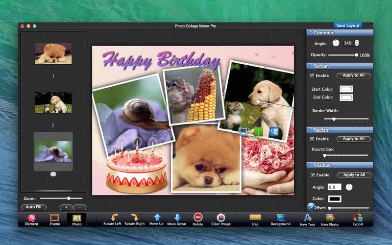 2014年10月22日Macアプリセール エバーノートサポートツール「Cloud Outliner」が値下げ!