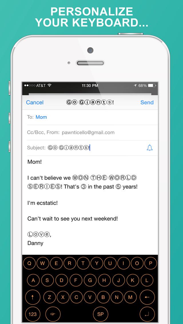 2016年6月23日iPhone/iPadアプリセール スライド・ビデオ作成アプリ「PicsToVideo」が無料!