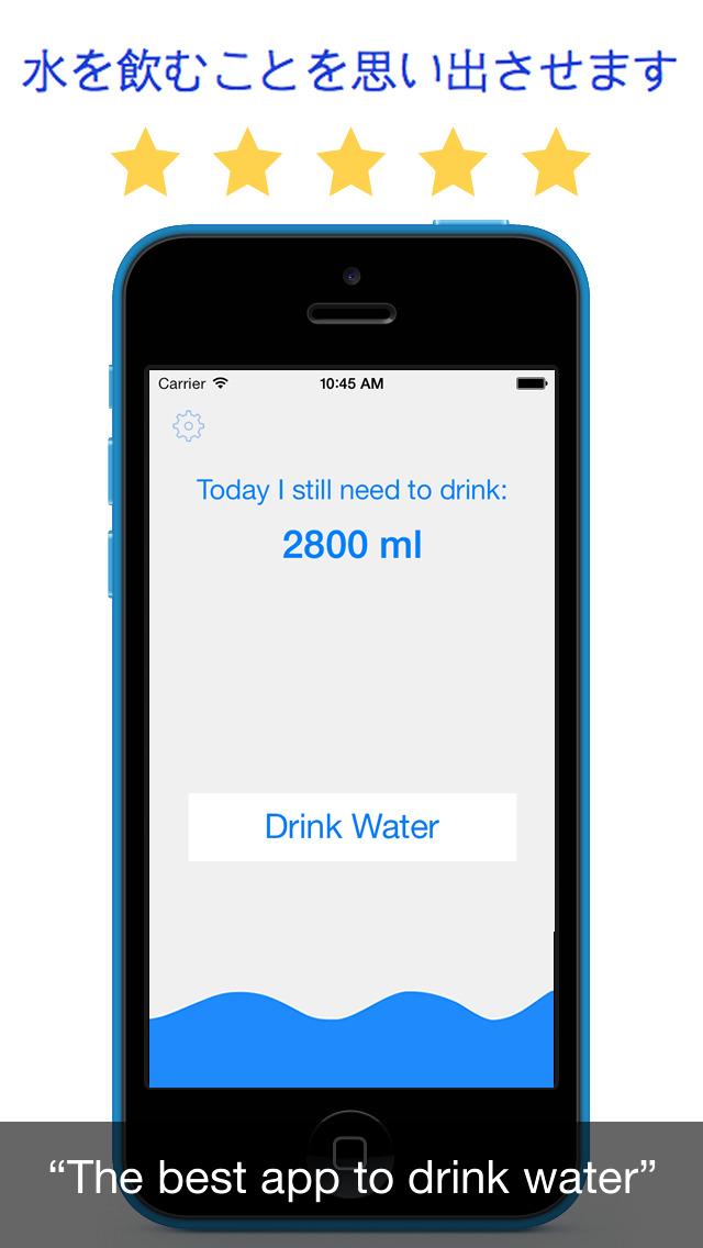 2016年4月30日iPhone/iPadアプリセール カラーピッカー・カメラアプリ「カラールーペ」が無料!