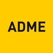 AdMe – Вдохновение, Творчество...