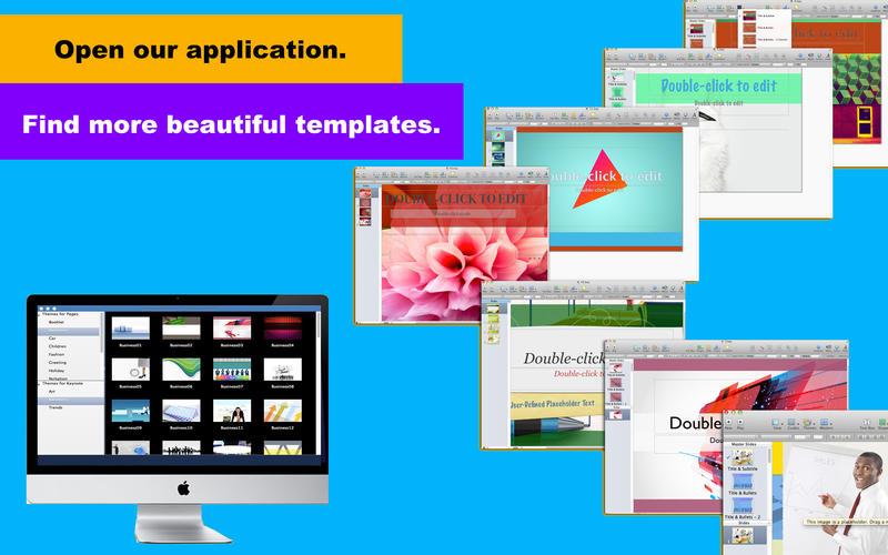 2016年2月28日Macアプリセール アイコン・カスタムアプリ「Icon Change」が値下げ!