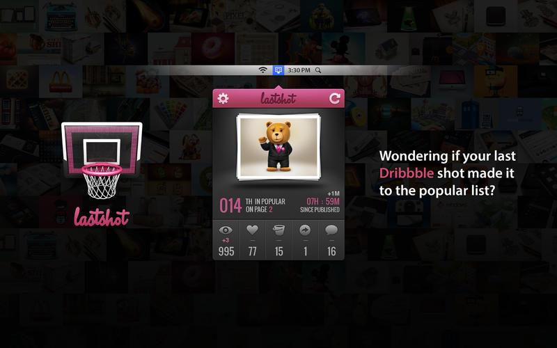 2014年8月9日Macアプリセール 動画製作ツール「Ephnic Movie Maker」が値下げ!