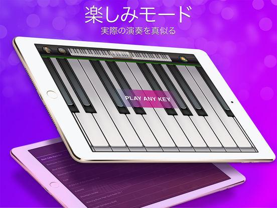 http://a1.mzstatic.com/jp/r30/Purple62/v4/60/73/45/607345fa-23e0-50b8-582f-dd1037819f42/sc552x414.jpeg