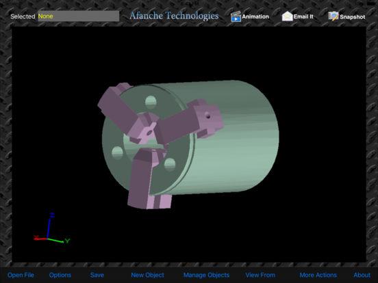 http://a1.mzstatic.com/jp/r30/Purple62/v4/8f/af/82/8faf8299-e041-0119-2d6d-aeadfac13805/sc552x414.jpeg