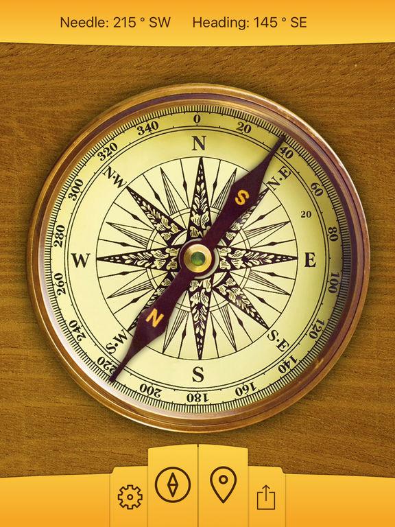 http://a1.mzstatic.com/jp/r30/Purple62/v4/fe/0a/05/fe0a05ac-c9f4-2272-0da1-04c4cd573934/sc1024x768.jpeg