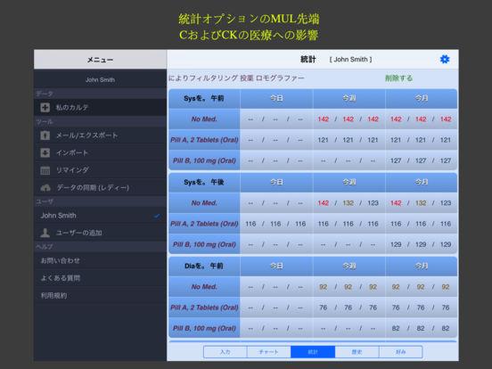 http://a1.mzstatic.com/jp/r30/Purple69/v4/1b/82/39/1b8239bd-f371-ba95-478e-2c955dee706b/sc552x414.jpeg