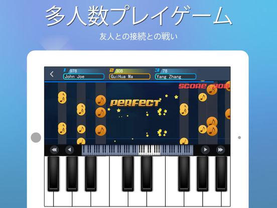 http://a1.mzstatic.com/jp/r30/Purple69/v4/f7/ed/6f/f7ed6fa6-24d4-f9d0-f8d0-408ffb678a51/sc552x414.jpeg