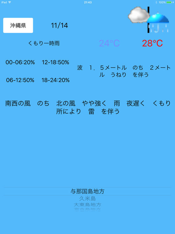 http://a1.mzstatic.com/jp/r30/Purple69/v4/f9/d8/97/f9d89797-f251-de63-a01b-573683beea35/sc1024x768.jpeg
