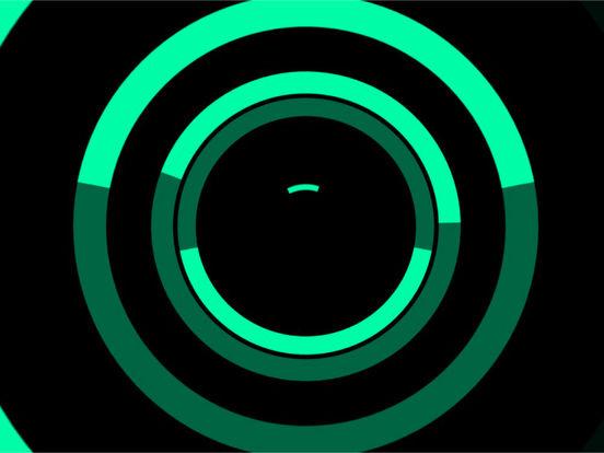 http://a1.mzstatic.com/jp/r30/Purple71/v4/05/3a/ca/053aca54-7697-410a-c49d-a276dfcfcefb/sc552x414.jpeg