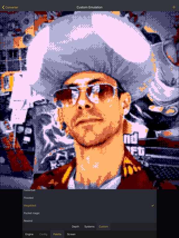 http://a1.mzstatic.com/jp/r30/Purple71/v4/57/9c/a8/579ca8e3-4f96-cd10-d859-dadf207270f1/sc1024x768.jpeg