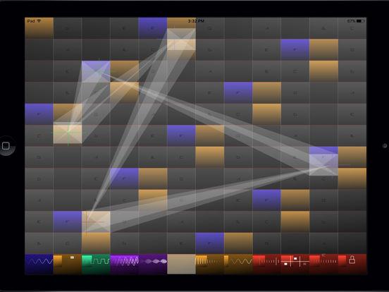 http://a1.mzstatic.com/jp/r30/Purple71/v4/8d/63/38/8d6338f2-899e-7a88-c589-e57ad57de1a4/sc552x414.jpeg