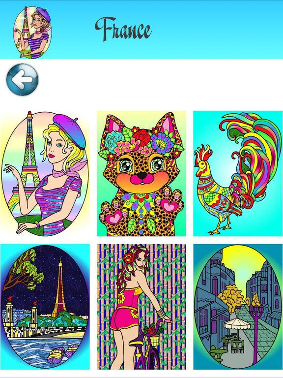http://a1.mzstatic.com/jp/r30/Purple91/v4/81/f7/e3/81f7e375-5bb3-c5ae-a767-7428eb866c64/sc1024x768.jpeg