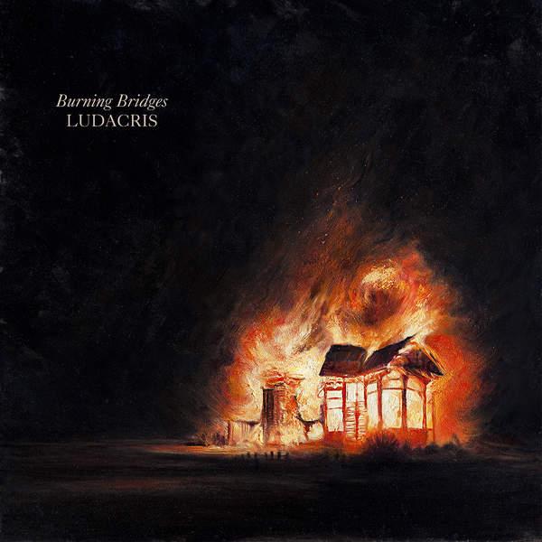 Ludacris   Burning Bridges   EP (2014) [iTunes Plus AAC M4A]