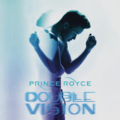 Prince Royce – Double Vision (Deluxe Edition) [iTunes Plus AAC M4A] (2015)