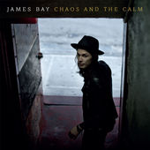 James Bay – Chaos and the Calm (Deluxe Version) [iTunes Plus AAC M4A] (2015)