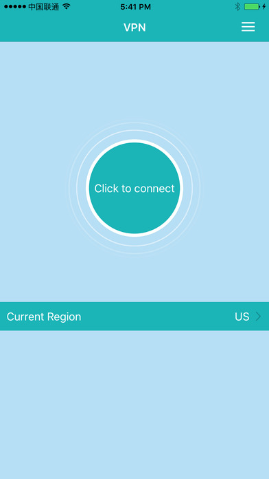 Screenshot for VPN - Unlimited Privacy & Security Proxy in New Zealand App Store
