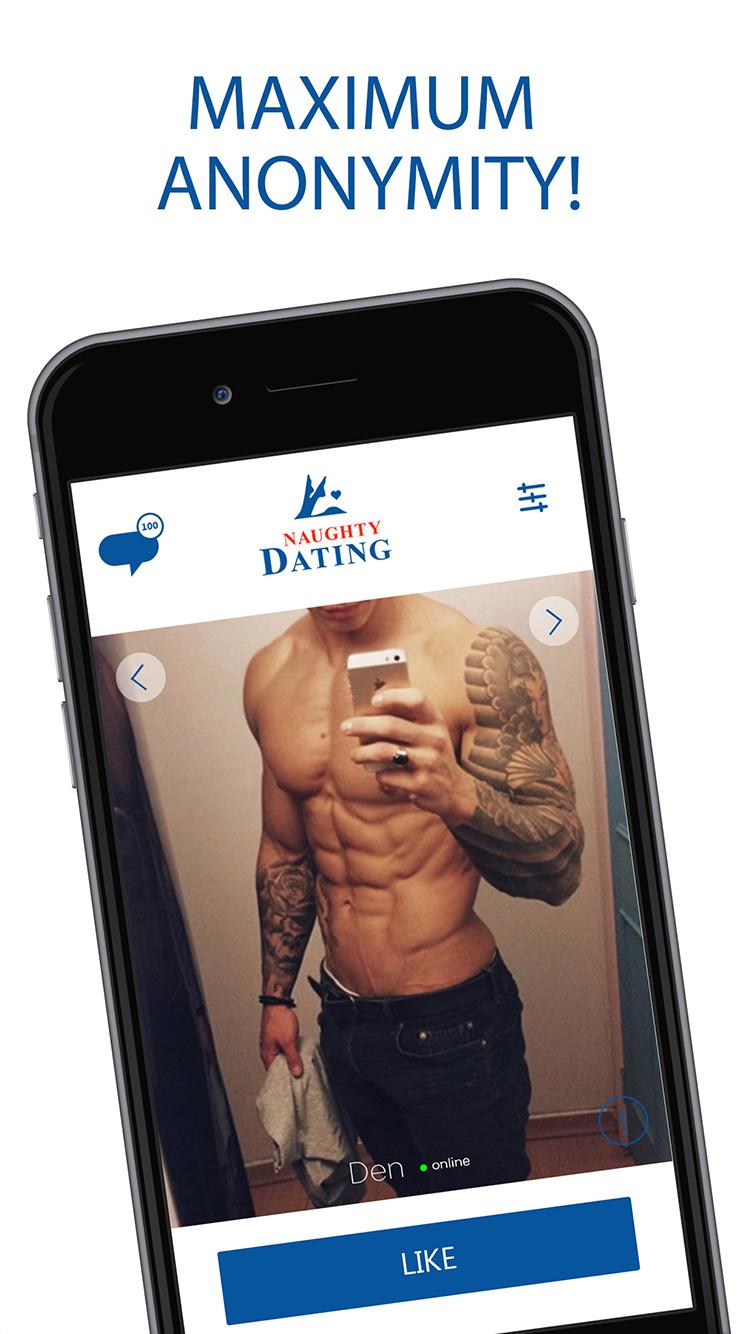 dating app lady escort