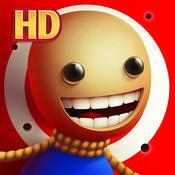 Buddyman: Kick HD (by Kick the Buddy)