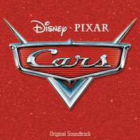 Cars Soundtrack