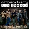 Matchbox Twenty/Rob Thomas