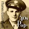 '40s Pop