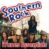 Southern Rock