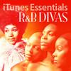 R&B Divas